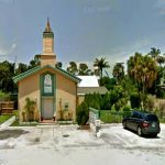 Orlando Terrorist Attended Islamic Center for 13+ Years