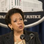Attorney general: I've never discussed Clinton emails with Obama