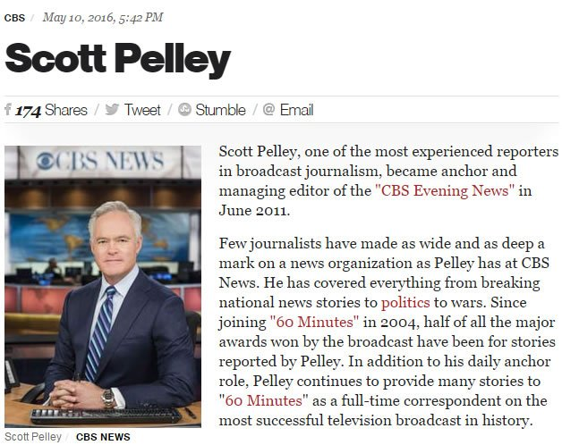 pelley2