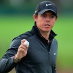 Rio 2016: Rory McIlroy pulls out of Olympics because of fears over Zika virus