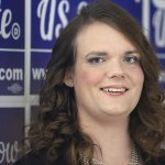 Two extremely unqualified transgender candidates win primaries