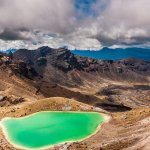 The 10 Safest Countries in the World