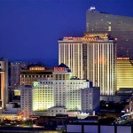 BAD LUCK: Atlantic City on the Brink of Bankruptcy