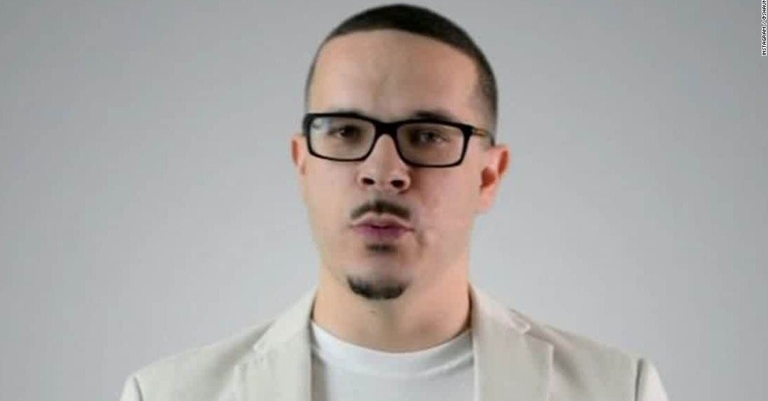 Donald Trump, Memes, and China: Shaun King 4 hrs Facebook Mentions The man