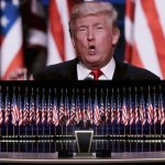 FULL SPEECH: Donald Trump Accepts Republican Nomination for President