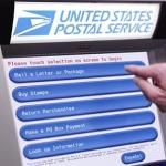 They Can Barely Handle our mail, but Hillary wants to make the Postal Service a bank too
