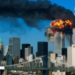 28 pages on alleged Saudi ties to 9/11 to be released soon