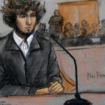 FBI: Orlando Jihadi Claimed Blood Ties to Boston, Fort Hood Terrorists