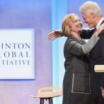 States and Foreign Governments Investigating Clinton Foundation 'Charity Fraud'