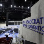 Effort to eliminate DNC Super delegates Fails