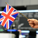 GLOBALIST NARRATIVE BUSTED: 8 Times More Foreign Investment In UK Firms Following Brexit Vote