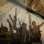 Ramadan Final Kill Count: 350 dead worldwide