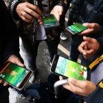 Saudi Clerics Say Pokemon Go Violates Islamic Beliefs