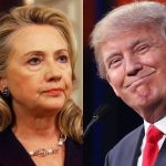 Donald Trump Overtakes Hillary Clinton for First Time in CNN Poll