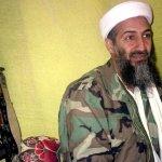 Osama bin Laden's son vows revenge against US