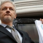 How WikiLeaks Has Changed: From Whistleblower To Weapon