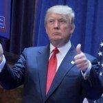 Donald Trump Steals Clinton's DNC Thunder – Full Press Conference