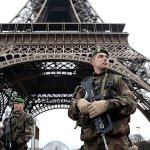 "France ""Is On Verge Of Civil War"" Security Chief Warns Feckless Hollande"