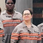 All-Female 'GHOSTBUSTERS' Movie Review: 'Unfunny Mess'
