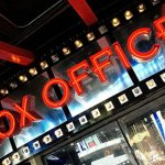 SUMMER BUMMER: HOLIDAY FILMS FACE BRUTAL BOXOFFICE