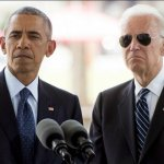 Joe Biden: Obama Tells Cops in White House Meeting Their Police Forces Are Racist