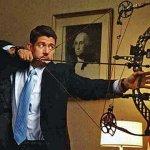 Paul Ryan Will Allow Vote on Gun Control Next Week