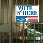 FelonsVotesMatter (To Hillary) – Clinton's Election Fate In Virginia Lies With 200,000 Unregistered Offenders