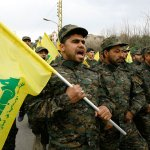 Israel Busts Hezbollah Cells in West Bank Plotting Terror Attacks