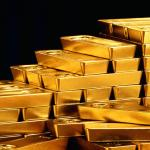 Trump as President Means Gold's Going Higher, Mint Forecasts