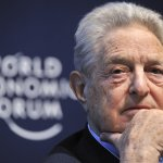 Planned Parenthood Sought Soros Cash to Protect Federal Subsidies