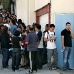 Obama's Executive Amnesty Turning 4-Years-Old, Benefiting Over 728,000 Illegals