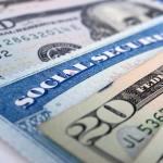 Social Security's looming $32 trillion shortfall
