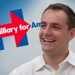 Clinton's Campaign Manager Defends Foreign Foundation Money