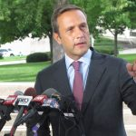 Paul Nehlen: 'We Wouldn't Even Have Borders' If It Was Up To Paul Ryan