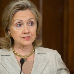 State Dept. Opposes Media's Attempt to Get Taped Depositions in Clinton Email Case