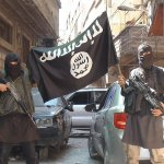 Feds: 11th Somali man in Minn. charged with ISIS support
