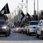 Islamic State exploits U.S. rules of engagement, Obama's aversion to civilian deaths