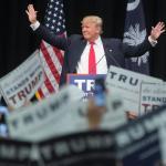 Trump Threatens to Revoke New York Times' Press Credentials