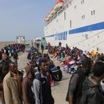 DOJ refuses to investigate 3,700 asylum claims filed by fraudsters