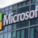 Microsoft is trying harder to silence internet haters