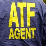 The ATF Is Illegally Hoarding American Gun Owners' Personal Information