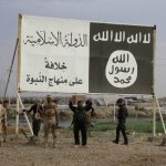 U.S. Government-Accepted Iranian Refugee Joined ISIS Army