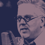 Glenn Beck: Stephen K. Bannon 'Uses the Dark Web,' Possibly to Hire Assassins
