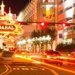 Icahn to Close Taj Mahal Leaving No More Trump Casinos in N.J.