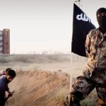 Here are the disturbing reasons ISIS marketing is so effective