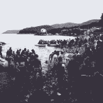 Turkey Threatens To Reopen Migrant Floodgates If No Visa-Free Travel Soon