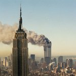 Country Linked To 9/11 Now Partially Owns Iconic Element Of NYC Skyline