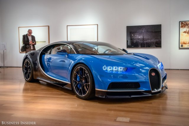 according-to-bugatti-the-chiron-is-good-for-a-0-60-mph-sprint-in-less-than-25-seconds-and-a-top-speed-of-261-mph