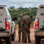 Texas DPS wants $1 billion to beef up border security