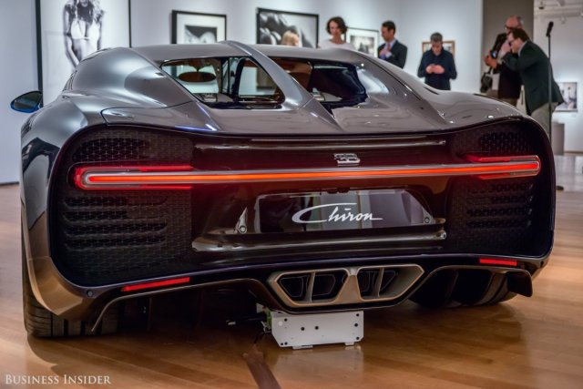 but-thats-not-the-case-for-the-bugatti-the-designer-believes-his-car-is-a-hyper-gt-car-thats-geared-toward-covering-large-distances-at-high-speed